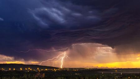 エレメント 嵐